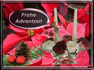 advent-1 - Kopie