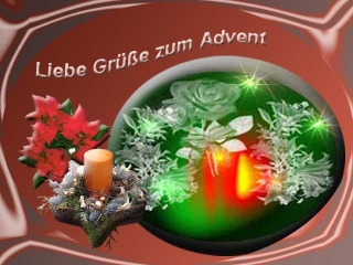advent-2 - Kopie