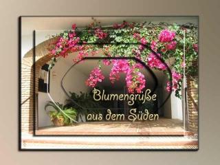 blumengruss-6 - Kopie
