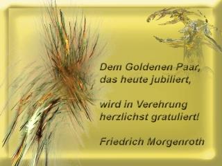 goldene-Hochzeit - Kopie