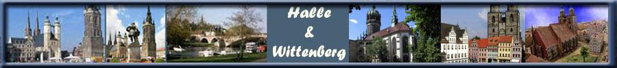 halle-wittenberg