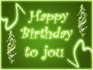 happy-birthday-1 - Kopie